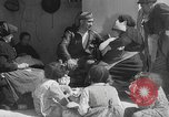 Image of Recruiting soldiers in the Republican Army Spain, 1937, second 8 stock footage video 65675062085