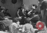Image of Recruiting soldiers in the Republican Army Spain, 1937, second 9 stock footage video 65675062085