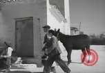 Image of Recruiting soldiers in the Republican Army Spain, 1937, second 12 stock footage video 65675062085