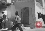 Image of Recruiting soldiers in the Republican Army Spain, 1937, second 13 stock footage video 65675062085