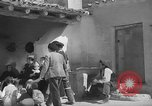 Image of Recruiting soldiers in the Republican Army Spain, 1937, second 14 stock footage video 65675062085