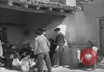 Image of Recruiting soldiers in the Republican Army Spain, 1937, second 15 stock footage video 65675062085