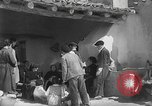 Image of Recruiting soldiers in the Republican Army Spain, 1937, second 16 stock footage video 65675062085
