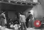 Image of Recruiting soldiers in the Republican Army Spain, 1937, second 17 stock footage video 65675062085