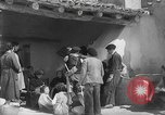 Image of Recruiting soldiers in the Republican Army Spain, 1937, second 18 stock footage video 65675062085