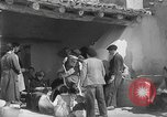 Image of Recruiting soldiers in the Republican Army Spain, 1937, second 19 stock footage video 65675062085