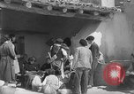 Image of Recruiting soldiers in the Republican Army Spain, 1937, second 20 stock footage video 65675062085