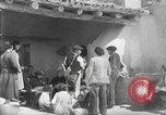 Image of Recruiting soldiers in the Republican Army Spain, 1937, second 41 stock footage video 65675062085