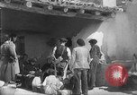 Image of Recruiting soldiers in the Republican Army Spain, 1937, second 42 stock footage video 65675062085