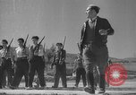 Image of Recruiting soldiers in the Republican Army Spain, 1937, second 50 stock footage video 65675062085