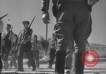 Image of Recruiting soldiers in the Republican Army Spain, 1937, second 52 stock footage video 65675062085