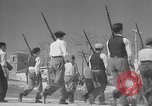 Image of Recruiting soldiers in the Republican Army Spain, 1937, second 60 stock footage video 65675062085