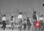 Image of Recruiting soldiers in the Republican Army Spain, 1937, second 61 stock footage video 65675062085