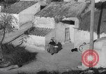 Image of Bombing of village during Spanish Civil War Spain, 1937, second 16 stock footage video 65675062087