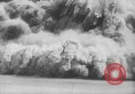 Image of Bombing of village during Spanish Civil War Spain, 1937, second 44 stock footage video 65675062087