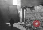 Image of Bombing of village during Spanish Civil War Spain, 1937, second 62 stock footage video 65675062087