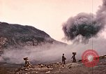 Image of Battle of Iwo Jima Iwo Jima, 1945, second 44 stock footage video 65675062121
