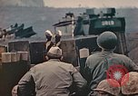Image of Battle of Iwo Jima Iwo Jima, 1945, second 27 stock footage video 65675062130