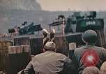 Image of Battle of Iwo Jima Iwo Jima, 1945, second 28 stock footage video 65675062130