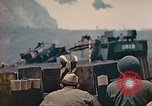 Image of Battle of Iwo Jima Iwo Jima, 1945, second 29 stock footage video 65675062130