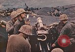Image of Battle of Iwo Jima Iwo Jima, 1945, second 10 stock footage video 65675062131