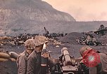 Image of Battle of Iwo Jima Iwo Jima, 1945, second 15 stock footage video 65675062131