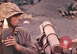 Image of Battle of Iwo Jima Iwo Jima, 1945, second 20 stock footage video 65675062131
