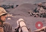 Image of Battle of Iwo Jima Iwo Jima, 1945, second 21 stock footage video 65675062131