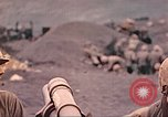 Image of Battle of Iwo Jima Iwo Jima, 1945, second 22 stock footage video 65675062131