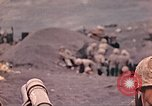 Image of Battle of Iwo Jima Iwo Jima, 1945, second 23 stock footage video 65675062131