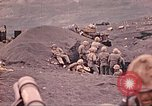 Image of Battle of Iwo Jima Iwo Jima, 1945, second 24 stock footage video 65675062131