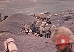 Image of Battle of Iwo Jima Iwo Jima, 1945, second 25 stock footage video 65675062131