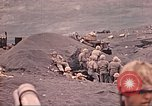 Image of Battle of Iwo Jima Iwo Jima, 1945, second 26 stock footage video 65675062131