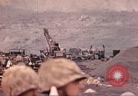 Image of Battle of Iwo Jima Iwo Jima, 1945, second 30 stock footage video 65675062131