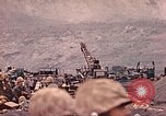 Image of Battle of Iwo Jima Iwo Jima, 1945, second 32 stock footage video 65675062131