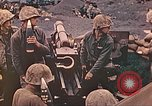 Image of Battle of Iwo Jima Iwo Jima, 1945, second 35 stock footage video 65675062131
