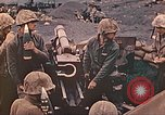 Image of Battle of Iwo Jima Iwo Jima, 1945, second 36 stock footage video 65675062131