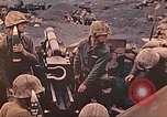 Image of Battle of Iwo Jima Iwo Jima, 1945, second 38 stock footage video 65675062131