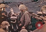 Image of Battle of Iwo Jima Iwo Jima, 1945, second 40 stock footage video 65675062131