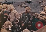 Image of Battle of Iwo Jima Iwo Jima, 1945, second 42 stock footage video 65675062131