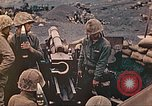 Image of Battle of Iwo Jima Iwo Jima, 1945, second 44 stock footage video 65675062131