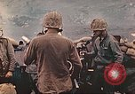 Image of Battle of Iwo Jima Iwo Jima, 1945, second 45 stock footage video 65675062131