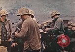 Image of Battle of Iwo Jima Iwo Jima, 1945, second 46 stock footage video 65675062131