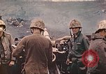 Image of Battle of Iwo Jima Iwo Jima, 1945, second 48 stock footage video 65675062131