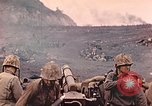 Image of Battle of Iwo Jima Iwo Jima, 1945, second 50 stock footage video 65675062131