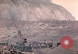 Image of Battle of Iwo Jima Iwo Jima, 1945, second 52 stock footage video 65675062131