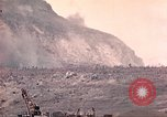 Image of Battle of Iwo Jima Iwo Jima, 1945, second 55 stock footage video 65675062131