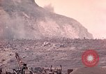 Image of Battle of Iwo Jima Iwo Jima, 1945, second 56 stock footage video 65675062131