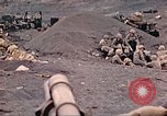 Image of Battle of Iwo Jima Iwo Jima, 1945, second 62 stock footage video 65675062131
