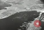 Image of Ju-52 transport airplane Norway, 1940, second 19 stock footage video 65675062173